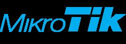 Mikrotik-4-e1436975066969